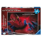 Jigsaw puzzle 100 pcs - Amazing Spider-Man - Marvel (by Ravensburger)