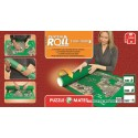 3000 pcs - Puzzle Mates Puzzle & Roll 1500-3000 - Accessories (by Jumbo)