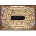 4000 pcs - Historia Comica Opus 1 - Degano (by Heye)