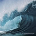 1000 pcs - Big Wave - Tim McKenna (by Heye)