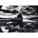 1000 pcs - Abbey - Simon Marsden (by Heye)