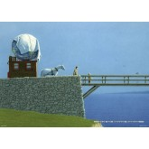 1000 pcs - Tomorrow  - Quint Buchholz (by Heye)