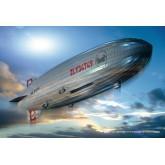 Jigsaw puzzle 150 pcs - Hindenburg - Revell (by Schmidt)