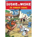 1000 pcs - The Viking - Willy and Wanda (by Puzzelman)