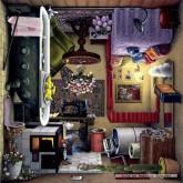 Jigsaw puzzle 1000 pcs - Boudoir - Jacek Yerka (by Schmidt)