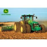 200 pcs - John Deere 8270R - John Deere (by Schmidt)