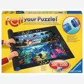 1500 pcs - Roll your Puzzle 300 - 1500 Pieces - Accessories (by Ravensburger)