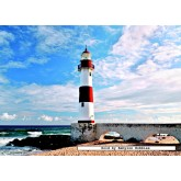 Jigsaw puzzle 1000 pcs - The Lighthouse (by Jumbo)