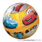 Jigsaw puzzle 24 pcs - Disney Pixar Cars - Puzzleball Junior (by Ravensburger)